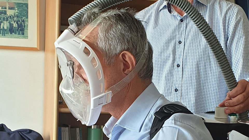 mikrov-mask-1